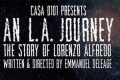 An L.A. Journey Tickets - Los Angeles