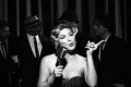 Ana Gasteyer Tickets - New York City