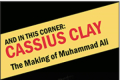 And in This Corner: Cassius Clay Tickets - Raleigh