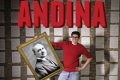 Andina Tickets - Chicago