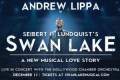 Andrew Lippa in Swan Lake The Musical: Live in Concert Tickets - Los Angeles