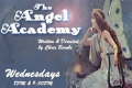 Angel Academy Tickets - California