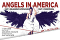 Angels in America Tickets - Washington, DC