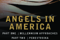 Angels in America, Part One: Millennium Approaches Tickets - Louisville