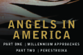 Angels in America, Part Two: Perestroika Tickets - Louisville
