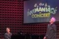 Animaniacs in Concert Tickets - San Francisco