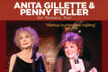 Anita Gillette & Penny Fuller Sin Twisters Tickets - New York City