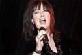 Ann Hampton Callaway Tickets - New York City