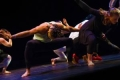 Anna Myer and Dancers Tickets - Massachusetts
