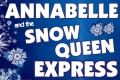 Annabelle and the Snow Queen Express Tickets - Los Angeles