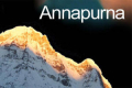 Annapurna Tickets - Minneapolis/St. Paul