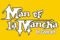 Anne L. Bernstein Concert Series: Man of La Mancha Tickets - New York City