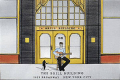 Anne & Mark Burnell: The Brill Building Songwriters Tickets - Chicago