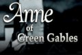 Anne of Green Gables Tickets - Los Angeles