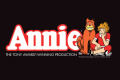 Annie Tickets - Ohio