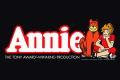 Annie Tickets - New York