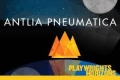 Antlia Pneumatica Tickets - New York