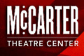 Antony and Cleopatra Tickets - New Jersey