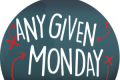 Any Given Monday Tickets - Philadelphia