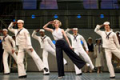 Anything Goes Tickets - California