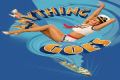Anything Goes Tickets - Ohio