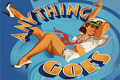 Anything Goes Tickets - South Jersey