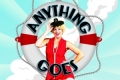 Anything Goes Tickets - San Francisco