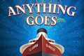 Anything Goes Tickets - New Haven