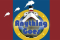 Anything Goes Tickets - Boston