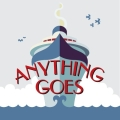 Anything Goes Tickets - New York