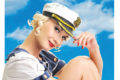 Anything Goes Tickets - Chicago