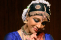 Aparna Ramaswamy Tickets - New York