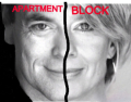 Apartment Block Tickets - Off-Off-Broadway