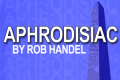 Aphrodisiac Tickets - Off-Off-Broadway