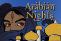 Arabian Nights Tickets - Massachusetts
