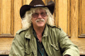 Arlo Guthrie Tickets - New York