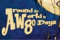 Around the World in 80 Days Tickets - Philadelphia