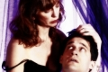 AROUSAL & The Lover Tickets - New York