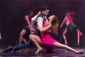 Arrabal Tickets - Boston