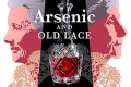 Arsenic and Old Lace Tickets - California
