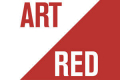 Art / Red in Repertory Tickets - Connecticut