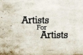 Artists for Artists Tickets - Los Angeles