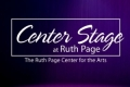 Artists In-Residence Showcase Performance Tickets - Chicago