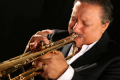Arturo Sandoval Tickets - Los Angeles