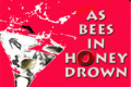 As Bees in Honey Drown Tickets - New York
