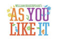 As You Like It Tickets - New York
