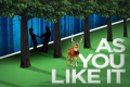 As You Like It Tickets - San Diego