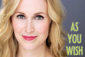 As You Wish...Next Broadway Sensation's Crystal Kellogg in Concert Tickets - New York City