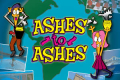 Ashes to Ashes Tickets - Los Angeles