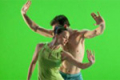 Aspen Santa Fe Ballet Tickets - New York